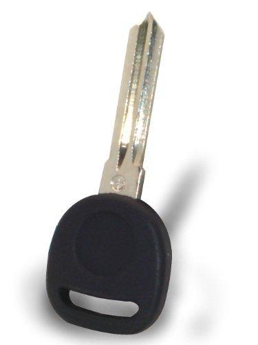 2007-07-gmc-yukon-denali-uncut-transponder-key