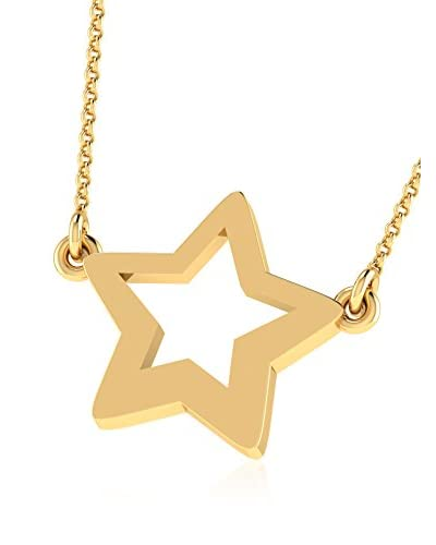 Essential Jewel Collar EJWN13034