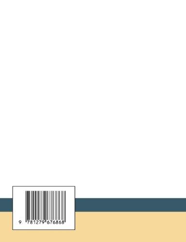 Bibliothek Der Unterhaltung Und Des Wissens, Volume 7...