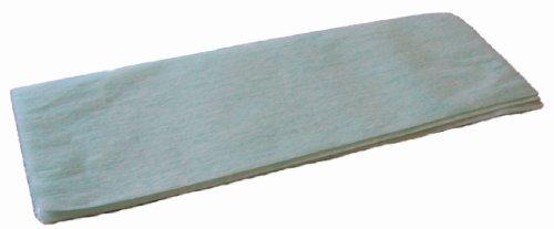 odell-biofiber-8-x-24-dusting-sheets-bf248
