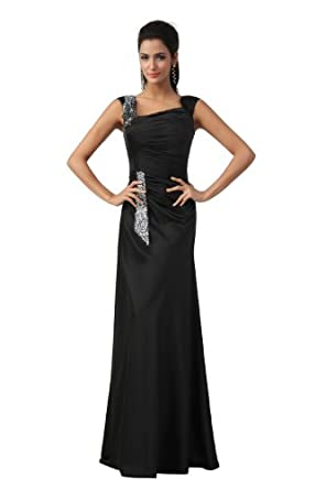 Dresses cheap mother of the bride gowns at amazon women s clothing