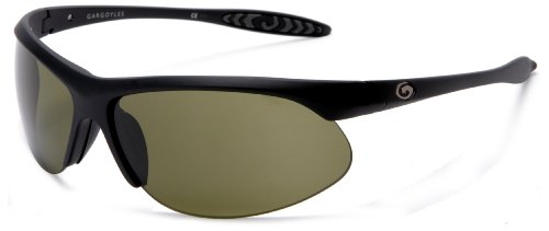 Gargoyles Men's Firewall Sport Sunglasses