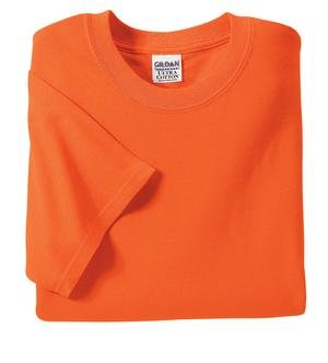 Gildan Ultra Cotton - 100% Cotton T-Shirt Orange-4XL - Buy Gildan Ultra Cotton - 100% Cotton T-Shirt Orange-4XL - Purchase Gildan Ultra Cotton - 100% Cotton T-Shirt Orange-4XL (Gildan, Gildan Mens Shirts, Apparel, Departments, Men, Shirts, Mens Shirts, Casual, Casual Shirts, Mens Casual Shirts)