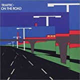 echange, troc Traffic - On the Road