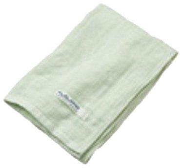 kusubashi-mon-ori-imabari-towel-kusu-pop-paletone-triple-gauze-face-towel-green-1-60070-31-g