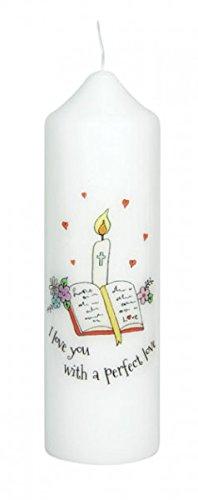i-love-you-taufgeschenke-direkt-candela-per-battesimo