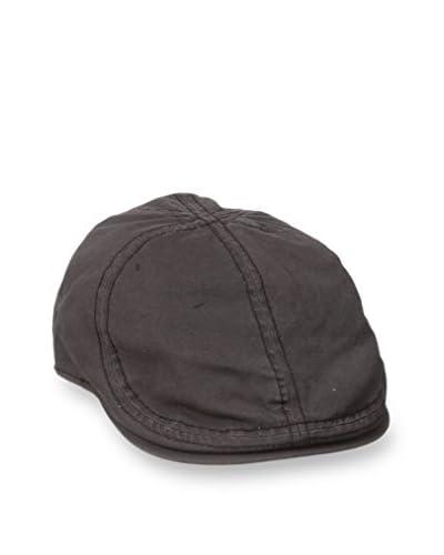 Goorin Bros. Men's Ari Hat