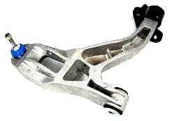 Wagner CR140001 Unloaded Brake Caliper