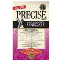 Precise 726037 Canine Sensicare Dry Food for Pets, 30-Pound