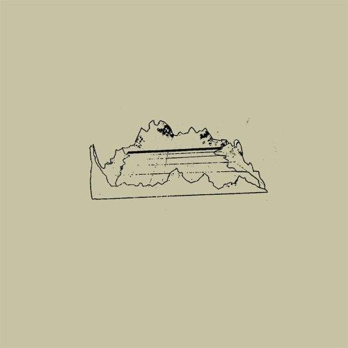 "love  triangle""呼应,冈萨雷斯将electro-pop降至为acoustic的催眠曲"