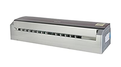 Voltas 183PYT Split AC (1.5 Ton, 3 Star Rating, Maroon)