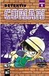 Detektiv Conan 06