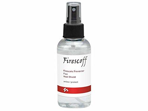 silvertoolshop-firescoff-125ml-heat-protection-flux-water-soluble-flux-used-in-soldering-jewellery