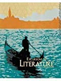 9781591665359: EXCURSIONS IN LITERATURE-TEXT