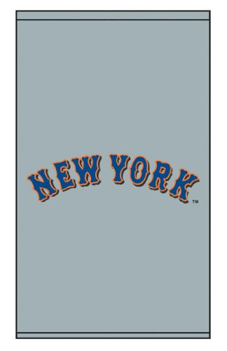new york mets 2011 wallpaper. Blinds Steve#39;s Exclusive Collection Roller Shades MLB New York Mets Jersey Logo - Grey Background 0567_0006 Features a variety of Major League Baseball
