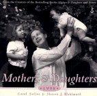 Mothers and Daughters Calendar