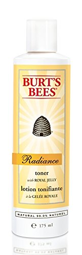 burts-bees-radiance-toner-175-ml