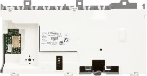 Avanti Compact Refrigerator front-441732