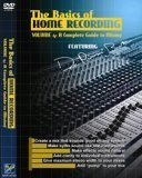 echange, troc Basics of Home Recording 4: A Complete Guide to [Import USA Zone 1]