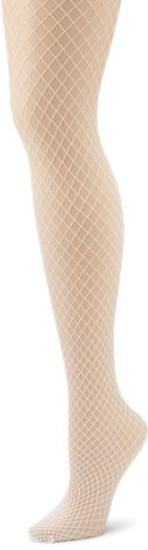 Hue Women's Large Fishnet Tight