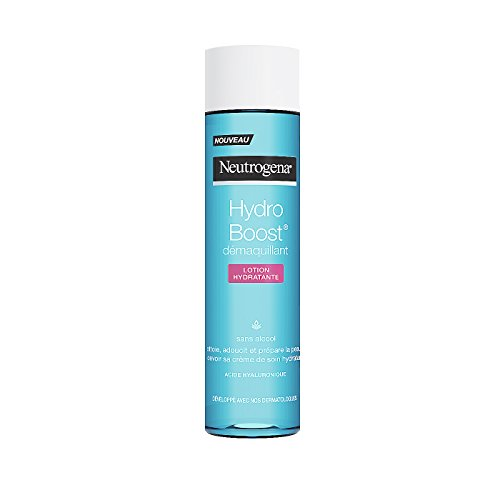 neutrogena-hydro-boost-demaquillant-lotion-hydratante-sans-alcool-lot-de-2