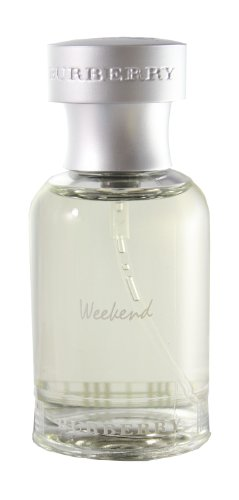 Burberry Weekend Men, homme/man, After Shave, 100 ml
