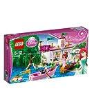 LEGO Disney Princess Ariel's Magical Kiss 41052.