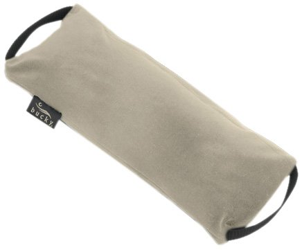 Cheapest Prices! Bucky Baxter Lumbar Support Pillow