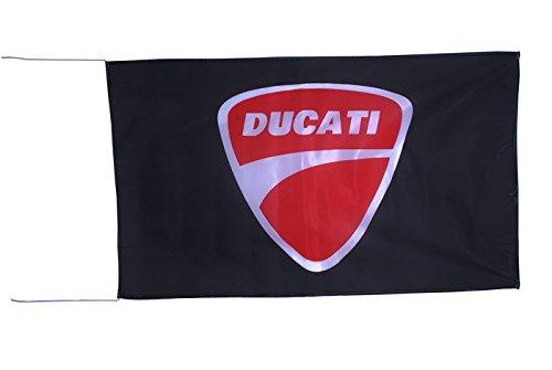 ducati-fahne-flagge-150-x-90-cm