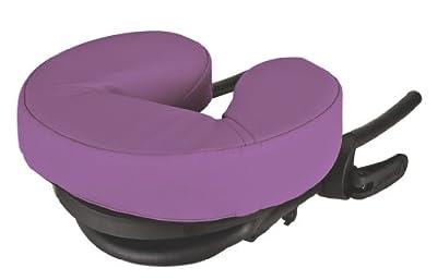 Earthlite Flex-Rest Face Massage Table Cradle