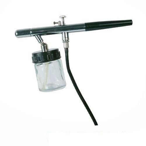 draper-282460-kit-de-accesorios-para-pintura-con-compresor-6-piezas