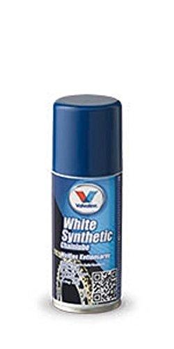 valvoline-86543-ketteng-spray-wsl-valvoline-400-ml