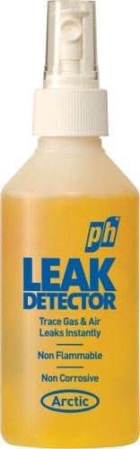 ph-products-gas-leak-detector-fluid-spray-type-250ml-ph026a
