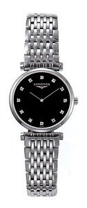 Longines Ladies Watches Classic L4.209.4.58.6 - WW