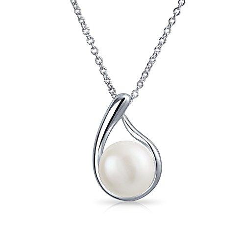 bling-jewelry-collier-avec-pendant-assorti-en-argent