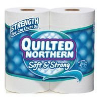 quilted-northern-toilet-tissue-8-regular-rolls-by-georgia-pacific-corporation