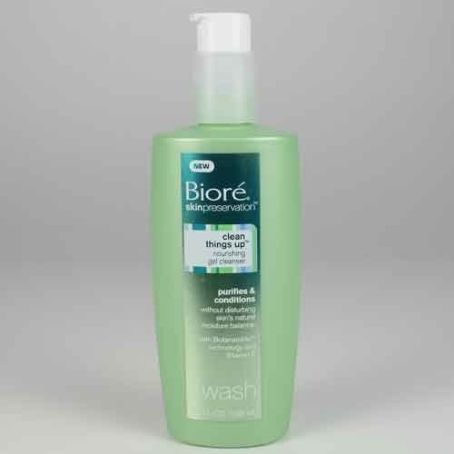 biore-skin-preservation-clean-things-up-nourishing-gel-cleanser-67-fl-ounces-pack-of-2