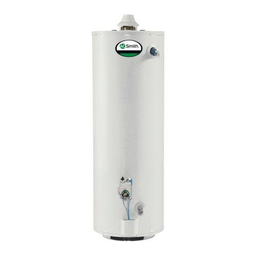 Ao Smith Gcv-65 Residential Natural Gas Water Heater