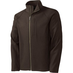 SmartWool Yampa 2 Jacket - Men's