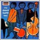 echange, troc Gerald Wiggins - Gerald Wiggins Trio