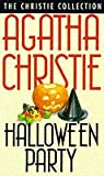 Hallowe'en Party (The Christie Collection) (0006161723) by Christie, Agatha