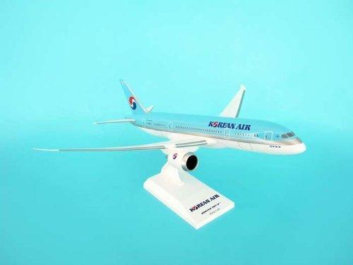 boeing-787-8-korean-air-1200