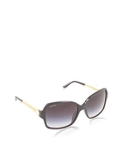 Bvlgari Gafas de Sol Mod. 8125H 501/8G (57 mm) Negro