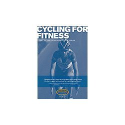 Carmichael Training Systems CTS Cycling for Fitness DVD