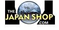 TheJapanShop.com
