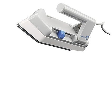 HD 1301 Iron Dry Iron