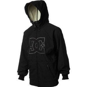 External Vent Hood front-630006