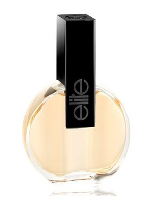 Elite Models Paris Baby POUR FEMME par Parfums Elite - 50 ml Eau de Toilette Vaporisateur