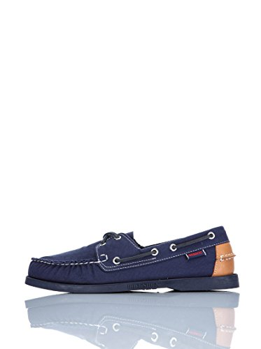 sebago, spinnaker deck shoes