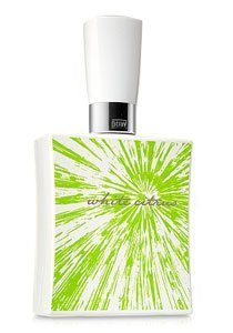 White Citrus for Women By Bath & Body Works